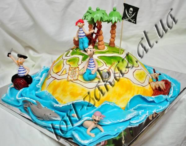 Картинки торты пирожные печенье